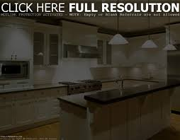 Parker Bailey Kitchen Cabinet Cream by Different Color Kitchen Cabinets Home Design Styles Kitchen