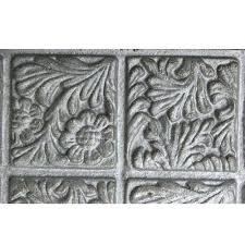 metal cabinet door inserts decorative door panels traams co