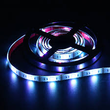 Led Strip Lights For Home by Compare Prices On Bicycle Led Strip Online Shopping Buy Low Price
