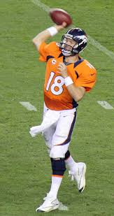 25 best peyton manning draft ideas on pinterest peyton manning