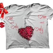 valentines day t shirts t shirts guys hoodie