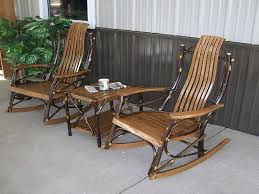front porch furniture sets artflyz com