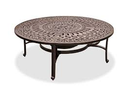 round glass outdoor table round patio coffee table pdf plans woodworking resources