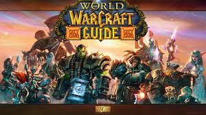 world of warcraft quest guide close the deal id 12293 youtube