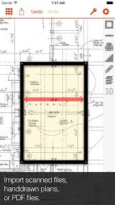 press floorplanner create floor plans 13 best floor plan apps for android ios free apps for android