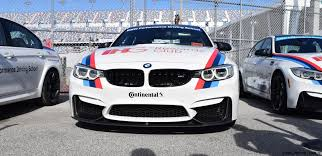 bmw 2016 2016 bmw m3 m livery photos from daytona speedway bmw
