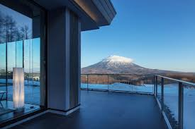 condo hotel aya niseko japan booking com