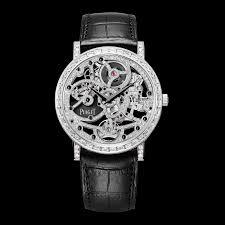 golden ferrari with diamonds 10 most expensive designer watches for men rolex cartier u0026 other