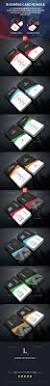 48 best cmyk images on pinterest business card design business