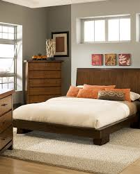 Black Zen Platform Bedroom Set Picture Of Zen Platform Bed All Can Download All Guide And How