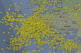flightradar24 pro apk tracking airplanes how flightradar24 works kaspersky lab