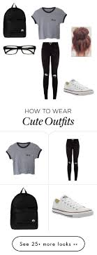 49 best middle school ideas images on pinterest cute outfits