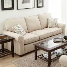 Sears Canada Furniture Living Room Adorable Sears Living Room Furniture With Sears Living Room Sofas