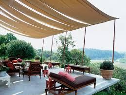 markisen design 22 best balkon markise images on pergolas balcony and