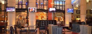 halloween city coupons gordon ramsay pub u0026 grill atlantic city gordon ramsay restaurants