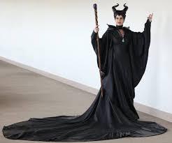 maleficent costume 37 best maleficent costume images on tutu dresses