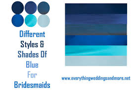 what are the shades of blue extraordinary english courses