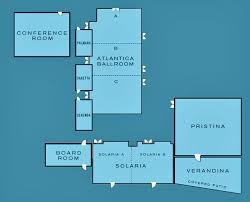 room floor plans jacksonville florida hotel conference room floor plan one