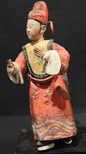 cuisiner le c駘eri en branche 20 best far east china objects sculptures images on
