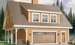 9 best 2 car garage with apartment plans house plans 51477