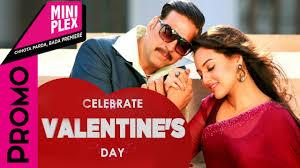 valentine movies valentine s day special movies romantic movies latest hindi