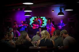 moonshadow food music drinks conversation u0026 more located in