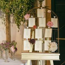 vintage wedding decor cheap diy vintage wedding decorations
