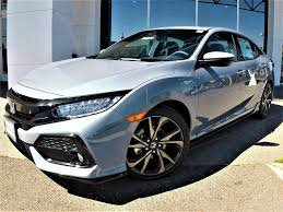 honda civic honda civic sales event in oakland hayward alameda bay area california