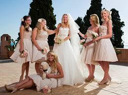 hello wedding dress rick parfitt wedding to rachael