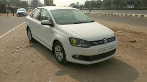 Used Volkswagen Vento 15 Tdi Highline 1602694