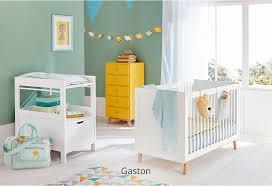 photo chambre bebe chambre bébé déco styles inspiration maisons du monde