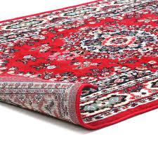 Persian Oriental Rugs by Rugs Area Rugs Carpet Flooring Persian Area Rug Oriental Floor