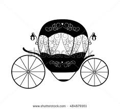 cinderella carriage stock images royalty free images u0026 vectors