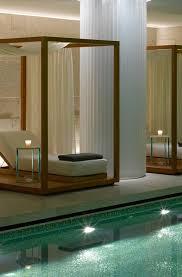 best 25 hotel spa ideas only on pinterest luxury spa pedicure
