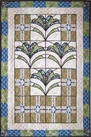 712 best quilting applique quilt images on pinterest