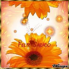 imagenes de feliz sabado vintage feliz sabado picture 118411655 blingee com