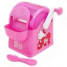 cute sanrio kitty lock u0026lock bento lunch box food storage