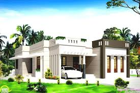 modern one story house plans breathtaking modern one story house plans photos best idea home