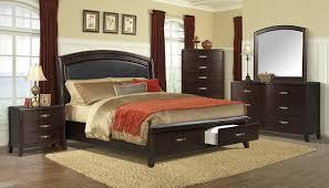 Complete Bedroom Furniture Set Bedroom Furniture Archives Complete Suite Furniture