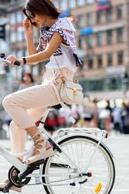 309 best bike images on pinterest bike style bike rides and