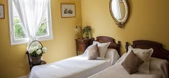 chambre d hotel de charme hôtel des pins cap ferret restaurant lège cap ferret bassin d