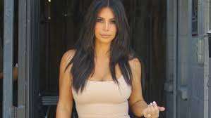 here u0027s the 8 secret hidden in kim kardashian u0027s skin care regimen