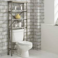 Small Bathroom Organizing Ideas by Bathroom Shelves Over Toilet Tags Bathroom Corner Shelf Small