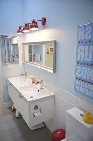 calgary ikea bathroom vanity contemporary with tile floor d wall
