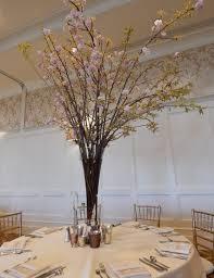 laurie u0026 michael u2013 flou e r specialty floral events