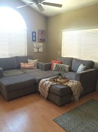 Lovesac Vs 96 Best Couch Arrangement Ideas Images On Pinterest Couch Learn
