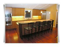 kitchen islands bars kitchen bar island ideas kitchen island bar ideas small kitchen