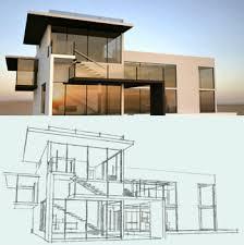 architectural design other architecture design 3d on other with 3d architectural design