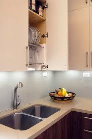 Small Kitchen Sink Cabinet 237 Best Small Kitchen Ideas Images On Pinterest Kitchen