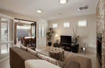 wohnzimmer beige wei design neueste wandfarben wohnzimmer beige weiss emejing wohnzimmer beige
